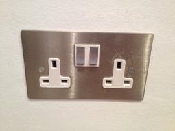 english plug
